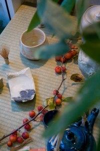 Pots © Sebastiano Allegrini