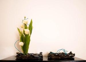Sogetsu Contest