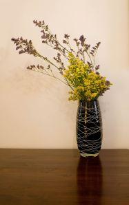 Ikebana di Rachele Pennelli