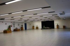 L'ombra e la quiete - Sala Belvedere Festival Puccini