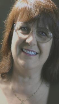 Luciana Queirolo