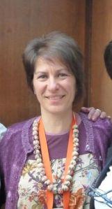 Silvia Orsi