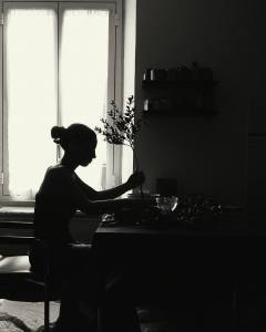 © fotografico di Fabio Pasquarella