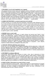 SGARGIANTESOBRIOcomunicato-2