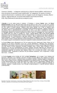 SGARGIANTESOBRIOcomunicato-3