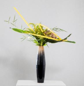 """""""Antonella Lefevre""""  """"Workshop by Ilse Beunen Photography: Ben Huybrechts"""""""