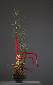 """""""Gisella de Donno""""  """"workshop by Ilse Beunen Photography: Ben Huybrechts"""""""