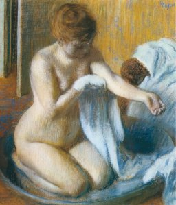 after-the-bath-1886