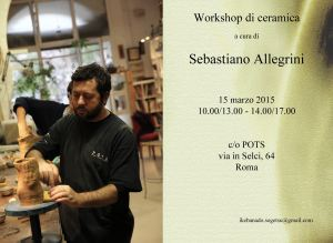 SebastianoIIworkshop