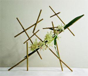 Ikebana di Ilaria Mibelli