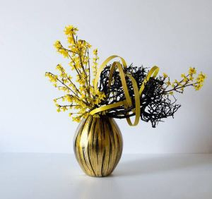 Ikebana di Silvia Barucci