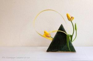 Ikebana di Lucia Coppola