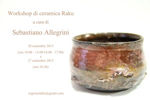 workshopraku1