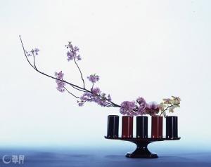 1 works_spring