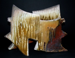 6-jeff-shapiro-abstract-form-natural-ash-deposit-on-red-slip