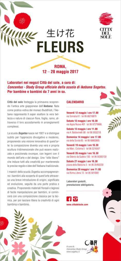 2017 Roma Laboratori Fleurs Ikebana Locandina WEB.jpg