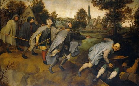 The_blind_leading_the_blind._Oil_painting_after_Pieter_Brueg_Wellcome_V0017252.jpg