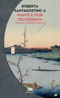 ikebana-COVER OK