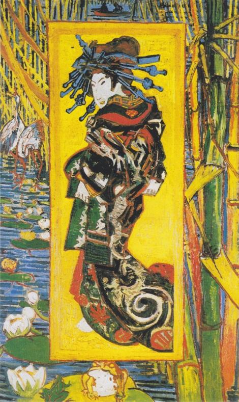Van_Gogh_-_Oiran_(Nach_Kesaï_Eisen).jpeg