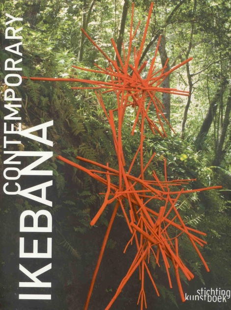 book contemporary ikebana.jpg