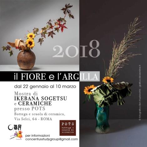 il fiore e l'argilla_2018_bis