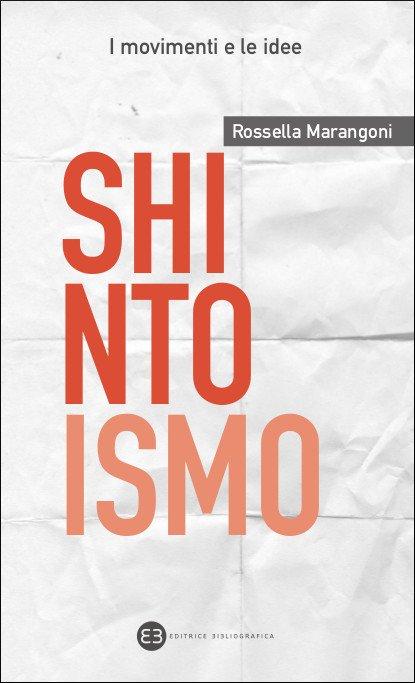 shintoismo-529761