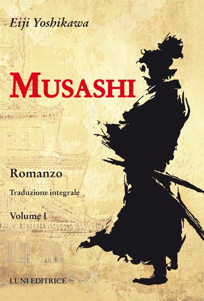 cop_Musashi_vol_1_nera_SOLO_PIATTO