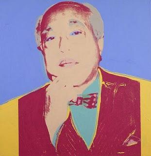 Sofu_Warhol.jpg