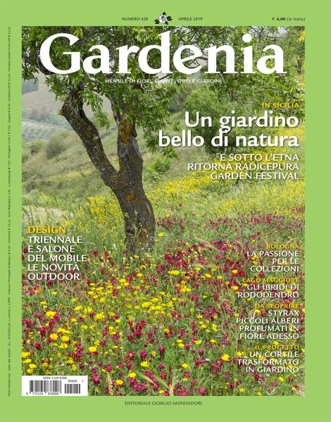 gardenia_aprile19