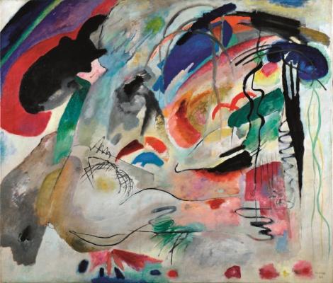 07_Kandinskij_Improvvisazione34.jpg