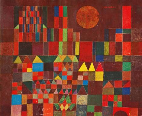 Paul-Klee-Castello-e-Sole.jpg
