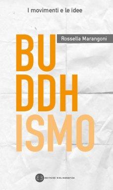 buddhismo-409546