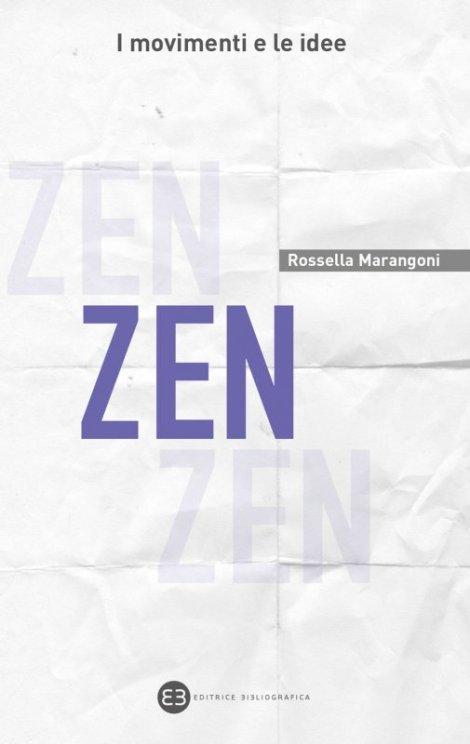zen-579288