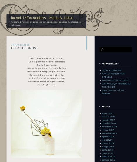 Screenshot_2020-03-20 OLTRE IL CONFINE