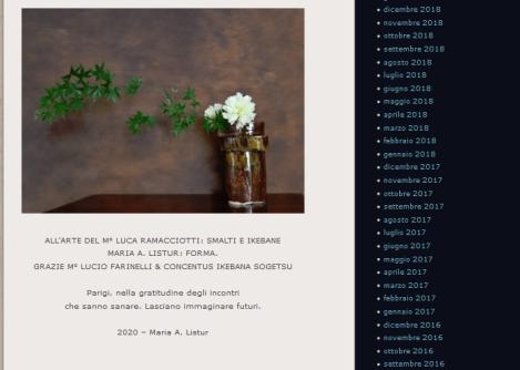 Screenshot_2020-03-20 OLTRE IL CONFINE(1)