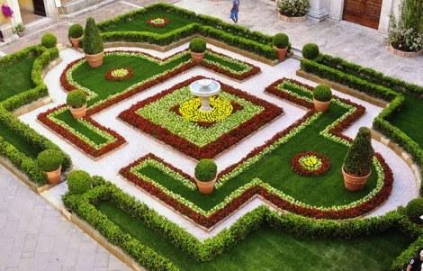 giardino-all-italiana-2