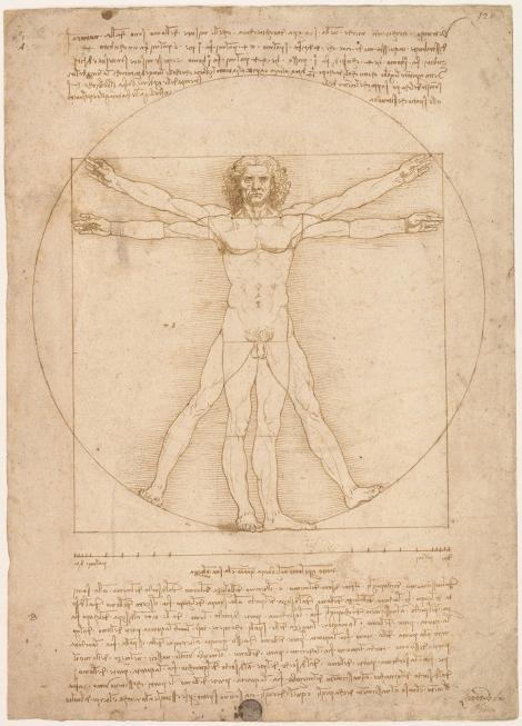 Leonardo_da_Vinci_-_Uomo_vitruviano